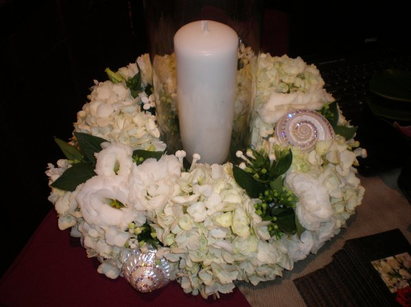 photo 16 of SubRosa Floral Design