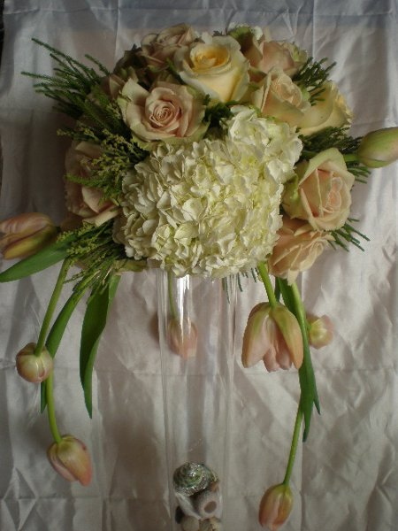 photo 25 of SubRosa Floral Design
