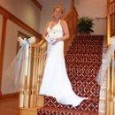 130x130 sq 1246287936420 weddingstairs2
