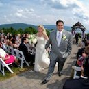 130x130_sq_1340049627446-rusticnyweddings