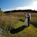130x130 sq 1340049687627 rusticfarmweddingsny22
