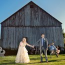130x130 sq 1348501138469 nybarnweddings7