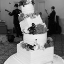 130x130_sq_1389030127895-16-070311-cake-with-musicians-behind-i