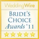 130x130 sq 1423161455433 2011 brides choice awards