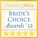 130x130 sq 1423161456923 2012 brides choice awards