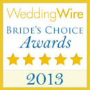 130x130 sq 1423161458978 2013 brides choice awards