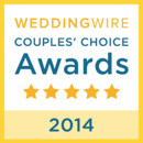 130x130 sq 1423161461457 2014 couples choice awards