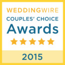 130x130 sq 1423161463389 2015 couples choice awards