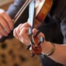 130x130 sq 1427813977125 050414 matt stedman violin 2