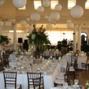 130x130 sq 1413906316250 lakesarearentalwedding rentals