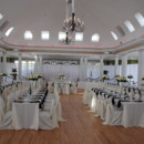 130x130 sq 1413906949613 lakes area rental riviera draping and chandeliers