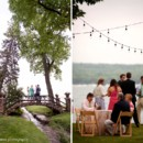 130x130 sq 1413908354005 lake geneva wedding0029
