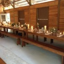 130x130 sq 1417722323816 farm table photography by nicole lacriola