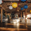 130x130 sq 1417722789531 lakes area rental event rentals 1335