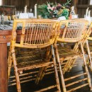 130x130 sq 1426690111254 lakes area rental bamboo chair rental reduced
