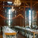 130x130 sq 1426690776928 lakes area rental event rentals