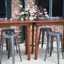 130x130 sq 1431461141304 lakes area rental pub tables w bar stools