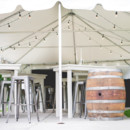 130x130 sq 1443804496499 lakes area rental frame tent wine barrels coastal