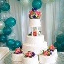 130x130_sq_1205006087003-cakes2