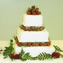 130x130_sq_1217822626600-strawberrycake