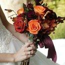 130x130_sq_1200433804282-bouquet