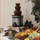 130x130_sq_1200434160266-fruitandchocolate