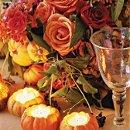 130x130_sq_1200434241001-pumpkincandles