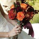 130x130_sq_1236904049449-bouquet