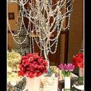 130x130_sq_1253719912671-crystaltree