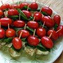 130x130_sq_1253719920686-tomatoebasilskewer