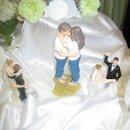 130x130_sq_1291125004677-bridalshowunf005