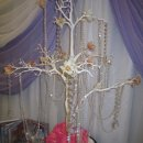 130x130_sq_1291125105161-bridalshowunf021