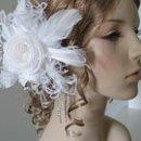 130x130_sq_1330540982681-weddingfeather