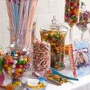 130x130_sq_1335452743441-candybuffet