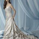 130x130_sq_1346931831008-impressions3104
