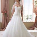 130x130 sq 1386271663380 114270ivoryweddingdress201
