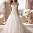 130x130 sq 1386271694908 114270weddingdress201