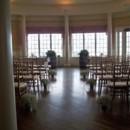 130x130_sq_1396531603289-amys-wedding-02