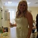 130x130_sq_1396531746724-amys-wedding-02