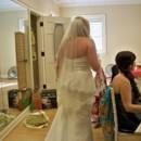 130x130_sq_1396531769335-amys-wedding-03