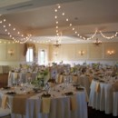 130x130_sq_1396531937997-amys-wedding-03