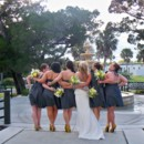 130x130_sq_1396532112490-amys-wedding-04