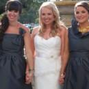 130x130_sq_1396532135935-amys-wedding-04