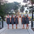 130x130_sq_1396532160376-amys-wedding-04