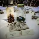 130x130 sq 1452157170239 gay wedding 4