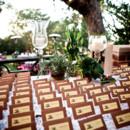 130x130 sq 1452375391776 old hollywood wedding escort cards 1