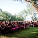 130x130 sq 1452375483681 old hollywood wedding para mour mansion
