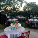 130x130 sq 1452375539546 old hollywood wedding table settings