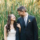 130x130 sq 1465411959 5ef238335b16541c jenny daniel wedding 438