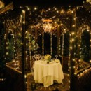 130x130 sq 1465412037354 jenny daniel wedding 662